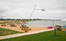 Atlantic Wake Park